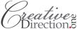Creative Direction.one